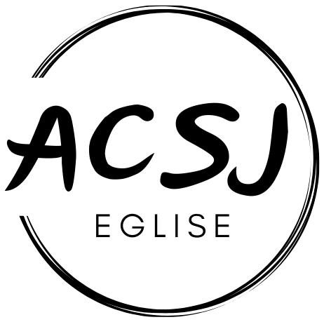 Eglise ACSJ