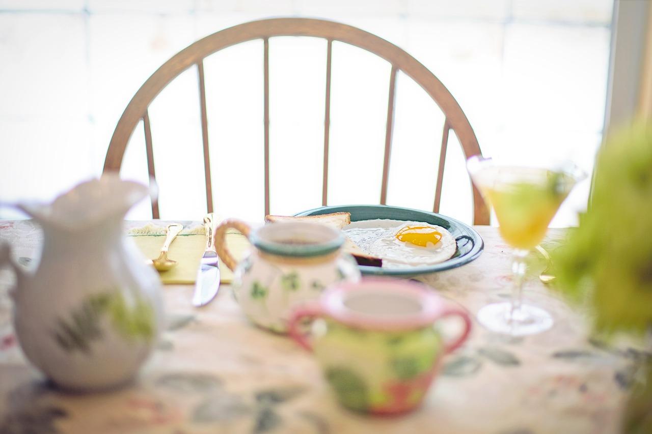 breakfast-4020025_1280