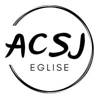 Copie de Copie de Copie de ACSj